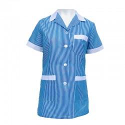 casaca uniforme