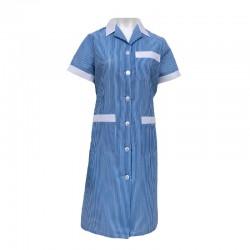 Bata de uniforme